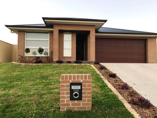 104 Perth Street, Aberdeen, NSW 2336