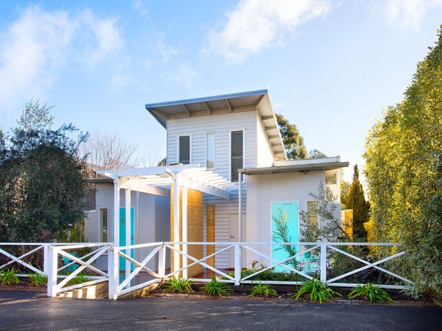 18A King Street, Daylesford, Vic 3460