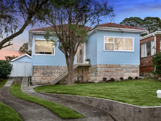 9 Redman Street, Seaforth, NSW 2092
