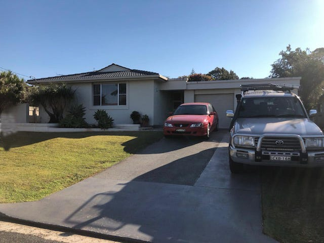 3 Merinda Place, East Ballina, NSW 2478