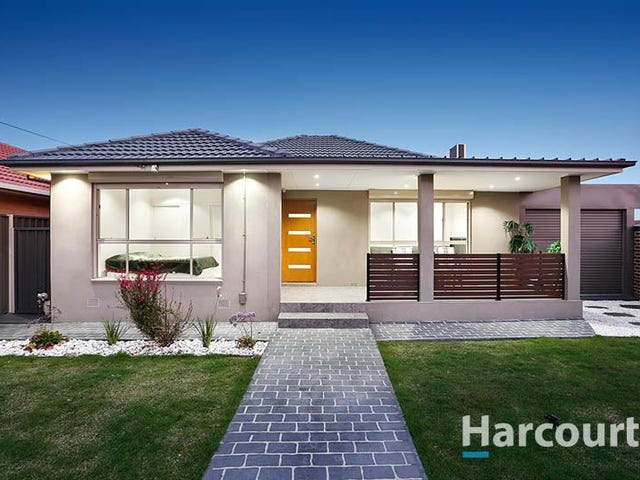 1/18 Prince Andrew Avenue, Lalor, Vic 3075