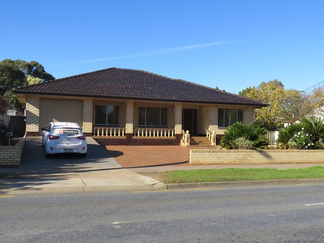 415 Bridge Road, Para Hills, SA 5096