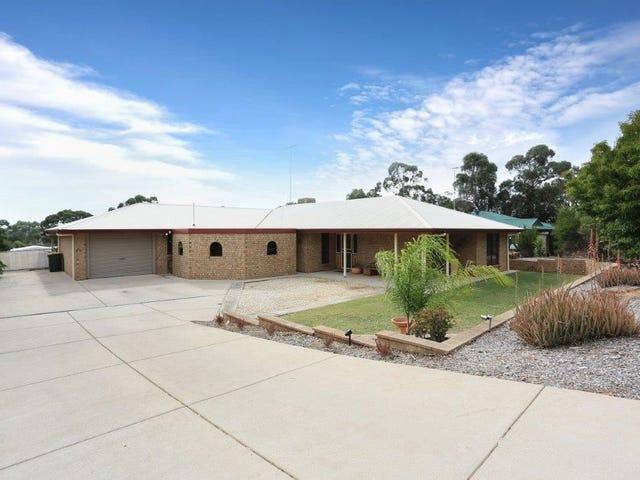 4 Gramp Court, Lyndoch, SA 5351