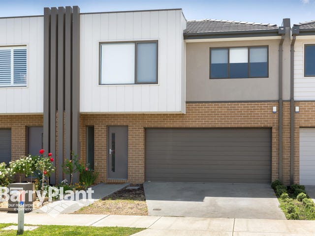 14 Rosette Crescent, Keysborough, Vic 3173