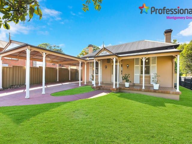 56 Planthurst Road, Carlton, NSW 2218