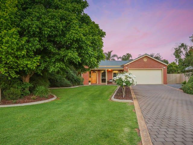 28 Wadsworth Drive, Gol Gol, NSW 2738