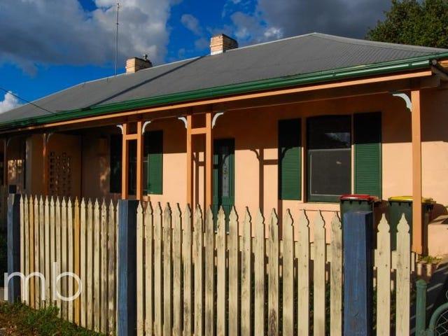 312 Lords Place, Orange, NSW 2800