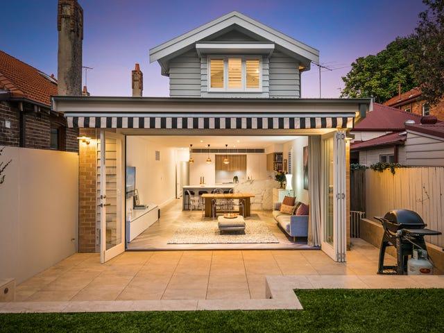 52 West Street, North Sydney, NSW 2060