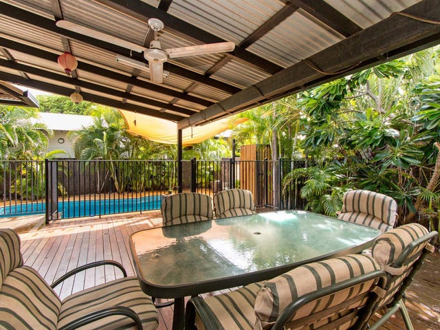 6 Alma Court, Cable Beach, WA 6726