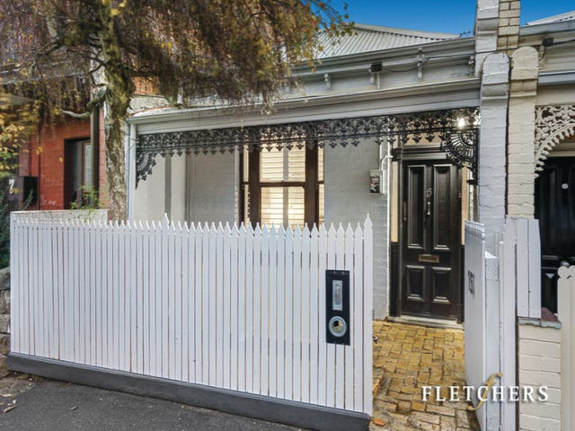 15 Park Street, Richmond, Vic 3121
