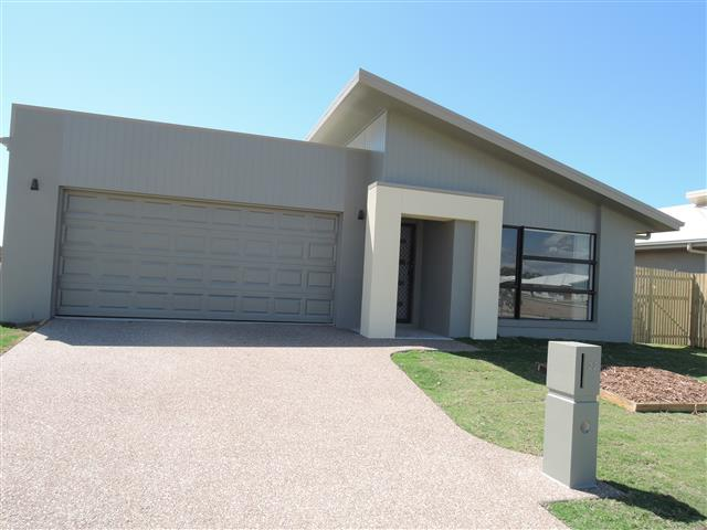 22 Waikiki Terrace, Mount Low, Qld 4818