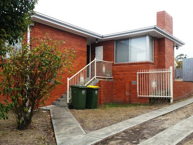 10 Broadview Crescent, Bridgewater, Tas 7030