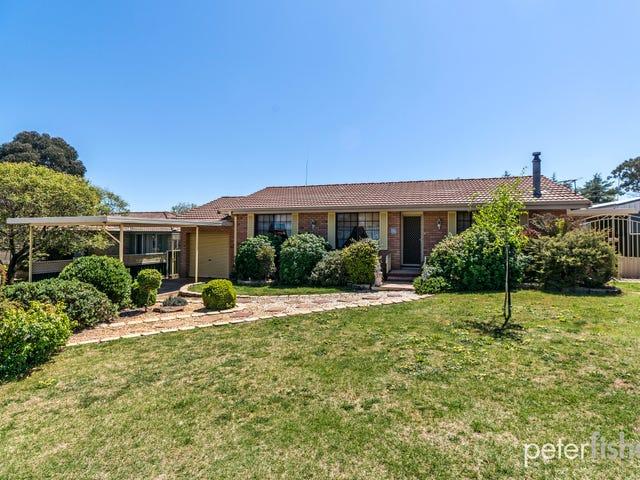 7 Maxime Place, Orange, NSW 2800