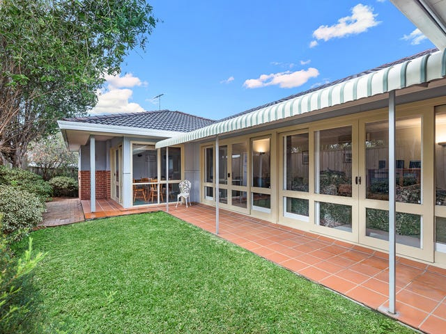 11A Chiltern Road, Willoughby, NSW 2068