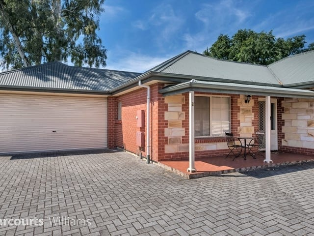 6/7 Tarcoma Avenue, Payneham South, SA 5070