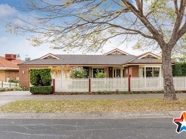 39 Meadowbank Avenue, Chirnside Park, Vic 3116