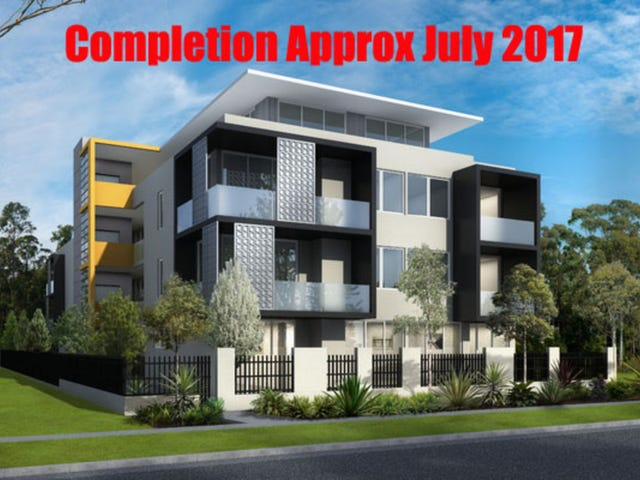 49-51  Anglo Road, Campsie, NSW 2194