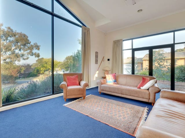 6 Davy Place, MacGregor, ACT 2615