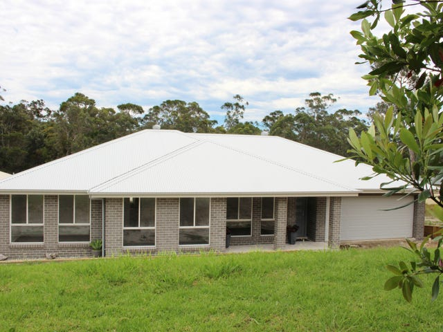 19 Molloy Street, Mollymook, NSW 2539