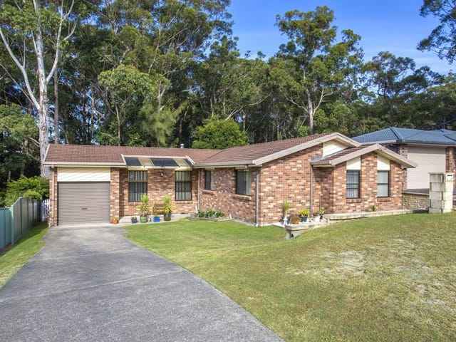 16 North Street, Ulladulla, NSW 2539