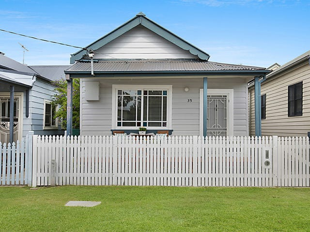 35 Holt Street, Mayfield East, NSW 2304