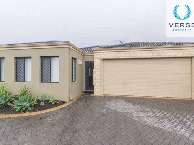 19C Loughton Way, Balga, WA 6061