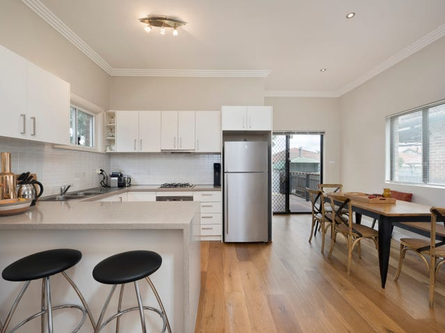 25 Mosely Street, Strathfield, NSW 2135
