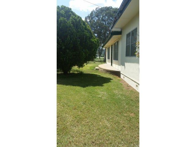 750 Nundle Road, Tamworth, NSW 2340