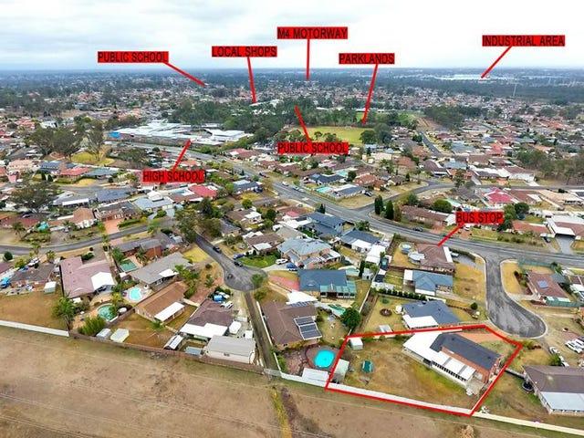 5 Libra Place, Erskine Park, NSW 2759