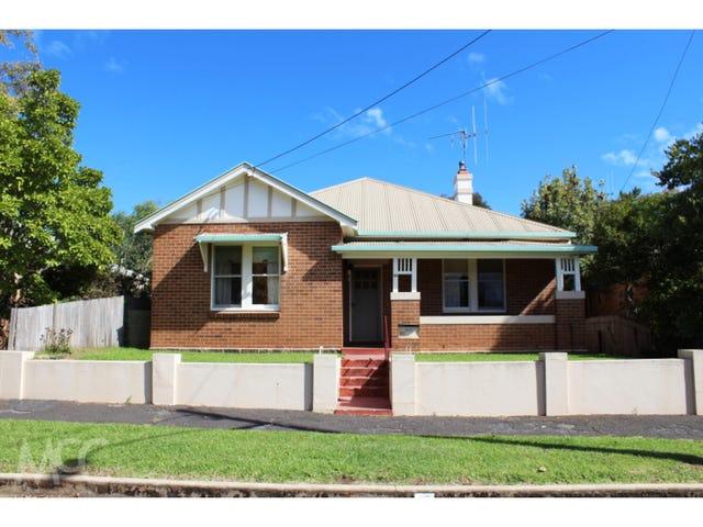 83 Sampson Street, Orange, NSW 2800