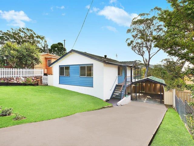 19 Narara Crescent, Narara, NSW 2250