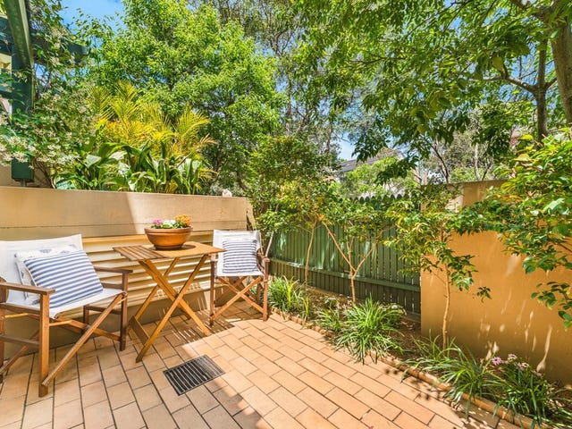 10/40-44 Rosalind Street, Cammeray, NSW 2062