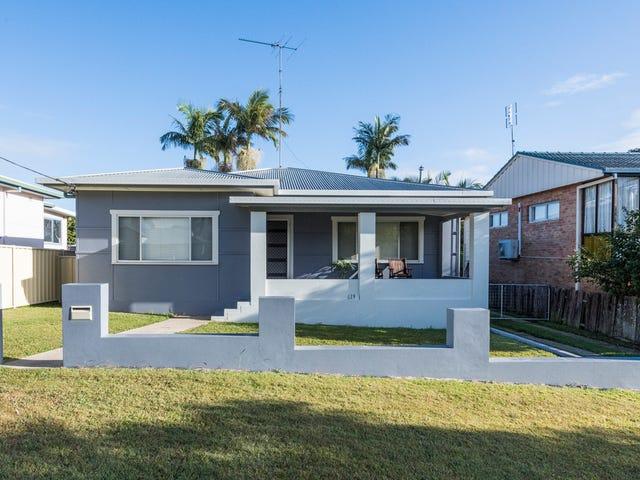 29 Maud Street, Grafton, NSW 2460