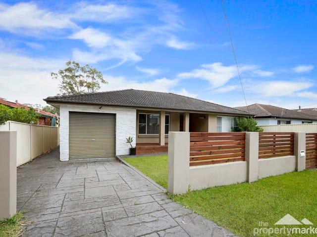 19 Coolabah Road, Wyongah, NSW 2259