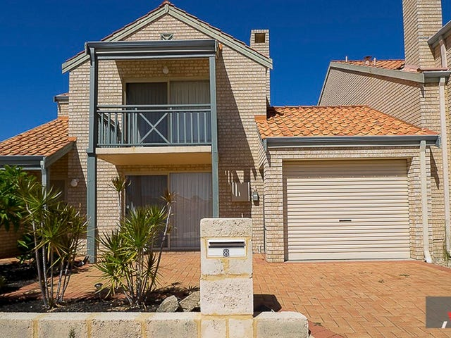 8 Watervista Close, The Vines, WA 6069
