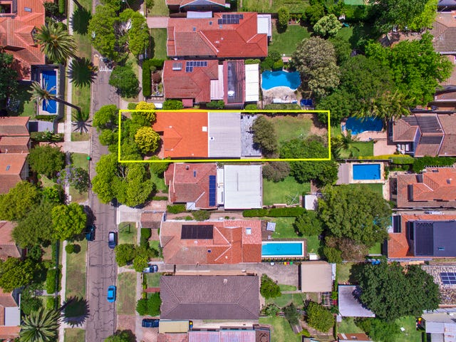 29 Second Avenue, Willoughby, NSW 2068