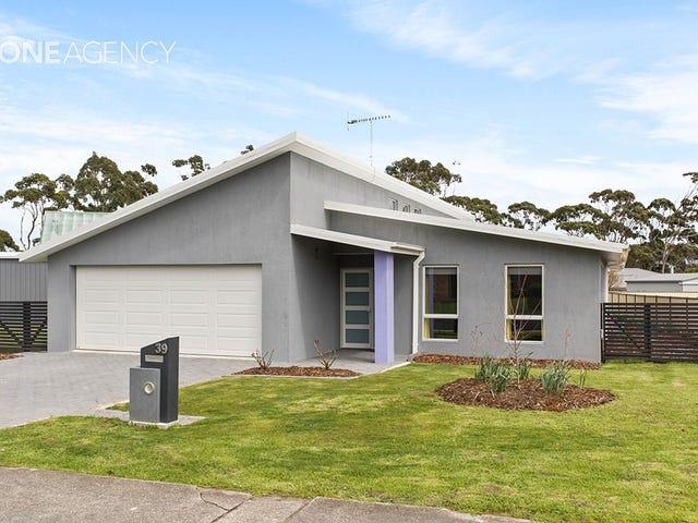 39 Freestone Crescent, Wynyard, Tas 7325