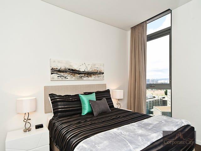 1005/8 Adelaide Terrace, East Perth, WA 6004