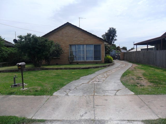 146A Sparks Road, Norlane, Vic 3214