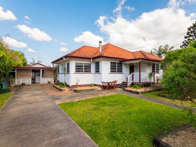 24 Main Arm Rd, Mullumbimby, NSW 2482