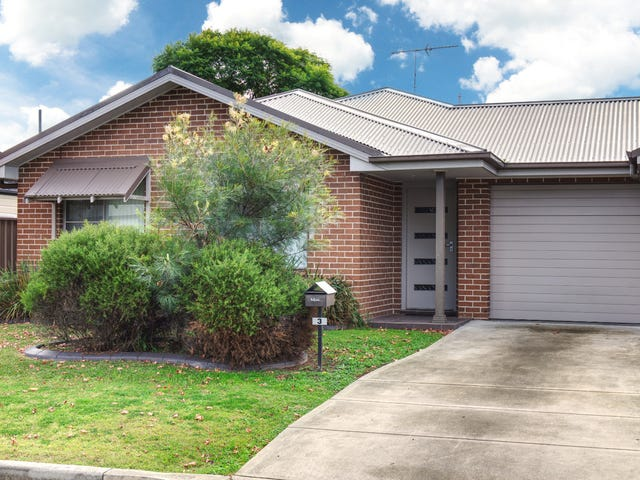 3 Stanley Street, Cessnock, NSW 2325