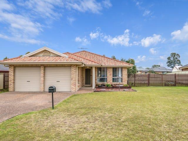 8  North Close, Hunterview, NSW 2330