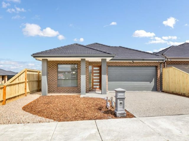 34 Beresford Road, Wollert, Vic 3750