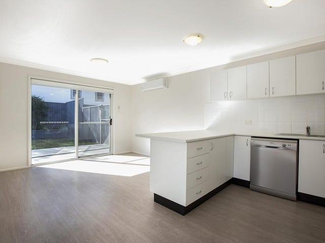 41 Starkey Street, Forestville, NSW 2087