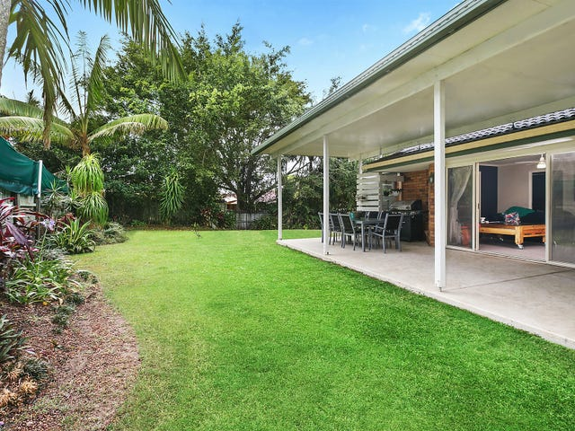 7 Princeton Court, Sippy Downs, Qld 4556