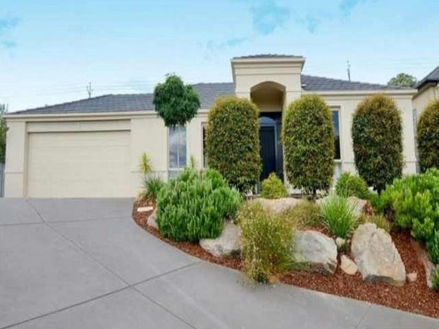 2 Cypress Court, Flagstaff Hill, SA 5159