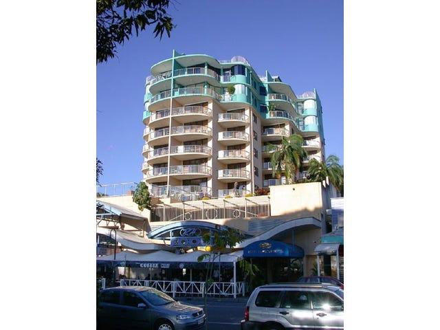 302/73-75 Esplanade, Cairns City, Qld 4870