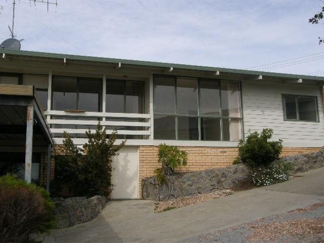 20 Morgan Street, Port Lincoln, SA 5606