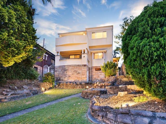 41 Hocking Avenue, Earlwood, NSW 2206