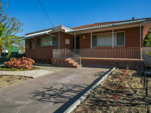 56 Bishop Road, Middle Swan, WA 6056